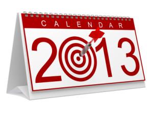 bookkeeping-kuala-lumpur-year-end-2013